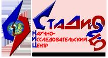 АСТРА-НОВА